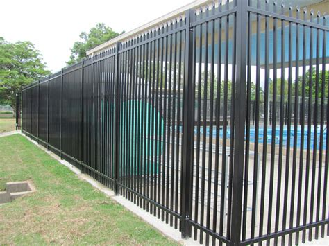 Cairns Fencing Ph: 07 4035 6744   Security Fencing
