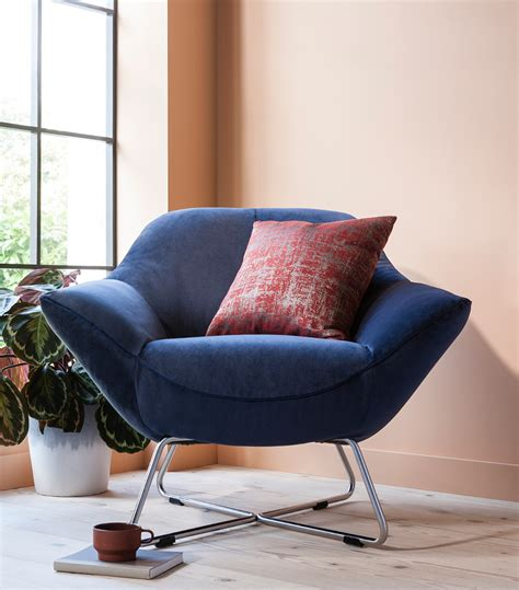 Armchair Contemporary by Modern Contemporary Armchair Modern Armchairs From Rom