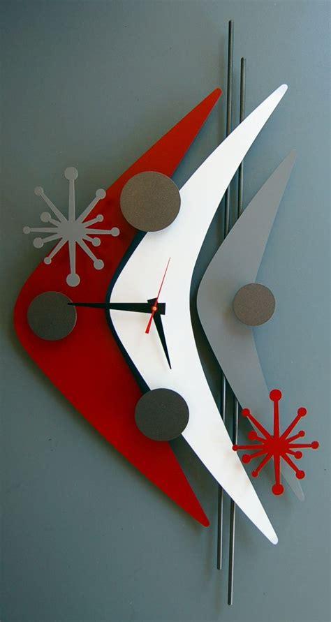 wall decor target australia 78 ideas about grey wall clocks on learning