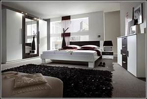 Billige schlafzimmer komplett mit matratze download page for Billige schlafzimmer
