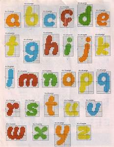 Owl Growth Chart Cross Stitch 1004 Best Images About Ponto Cruz Alfabeto Cross Stitch