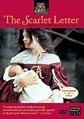 Ferdjinsights: The Scarlet Letter by Nathaniel Hawthorne