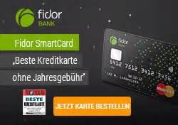 Kreditkarte Ohne Postident : girokonto und kreditkarte schnell und einfach beantragt ~ Lizthompson.info Haus und Dekorationen