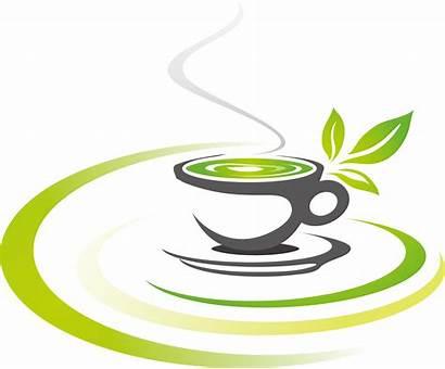 Tea Cup Clipart Transparent Teacup Plates Plate