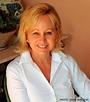 Deborah Goodrich Royce   Finding Mrs. Ford   About