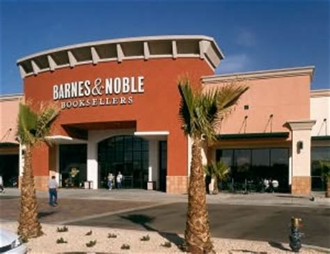 barnes and noble marketplace barnes noble palmdale palmdale ca