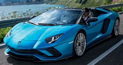 lamborghini aventador s roadster weight 2017 2019 lamborghini aventador s roadster specs top speed bhp acceleration mpg all