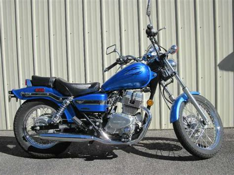 2009 Honda Rebel (cmx250c) For Sale On 2040-motos
