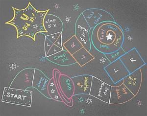 Jr Imagination - Raising a Creative Genius