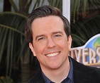 """Ed Helms speaks at Cornell, his """"Office"""" character's alma ..."""