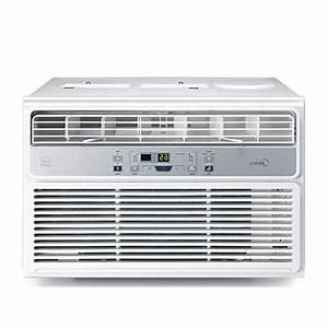 Midea Window Air Conditioner 12000 Btu Easycool Ac