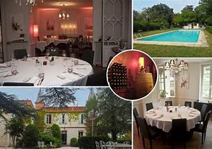 Restaurant Romantique Toulouse : 10 restaurants romantiques pour le diner de saint valentin ~ Farleysfitness.com Idées de Décoration