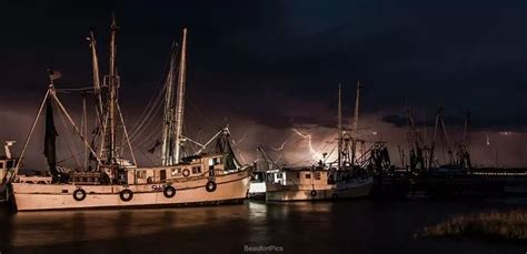 Shrimp Boat Jobs South Carolina by 17 Best Images About My Favorite Job On Pinterest