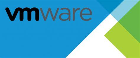understanding  vmware rest api interface