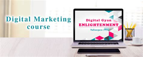 digital marketing course details more digital marketing course fees details mumbai