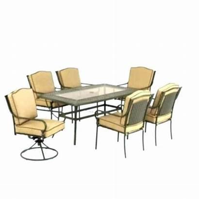 Patio Furniture Martha Living Stewart Kmart Sets