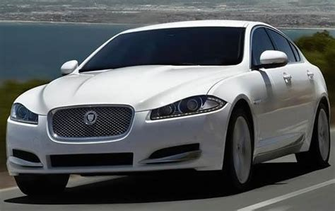 accident recorder 2012 jaguar xf security system used 2012 jaguar xf for sale pricing features edmunds