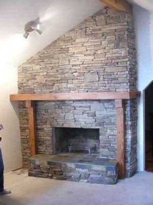 fireplace mantels mantle for the home mantle
