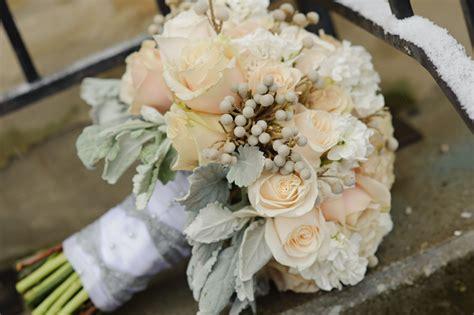 columbus cincinnati dayton ohio wedding flowers diy do it