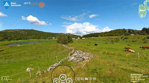 bokn panoramabilder bruksanvisning hd mp4