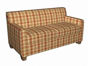 Crypton Fabric Sofa Covers Home Furniture Decoration