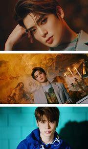 Visual battle: Jaehyun vs Taehyung   Page 6   allkpop Forums