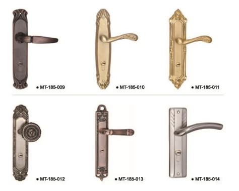 61 Best Images About Locks On Pinterest