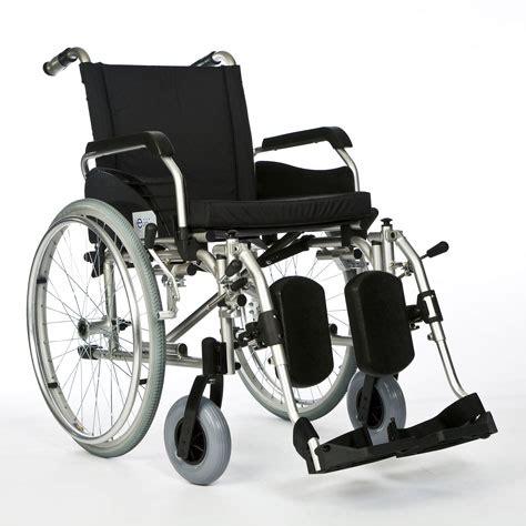 location chaise roulante 224 prix abordable croix