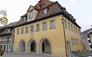 Haus Und Grund Ludwigsburg : geschwister scholl widerstand f r die freiheit s dwest badische zeitung ~ Watch28wear.com Haus und Dekorationen