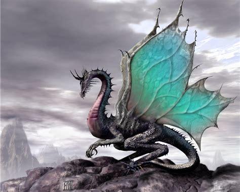 fantasy dragon dragons wallpaper 4814431 fanpop