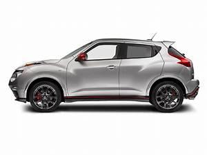 Pneu Nissan Juke : nissan juke 2015 fiche technique auto123 ~ Melissatoandfro.com Idées de Décoration