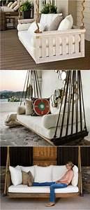 Sofa Selbst Gestalten : sofas selber bauen ~ Whattoseeinmadrid.com Haus und Dekorationen