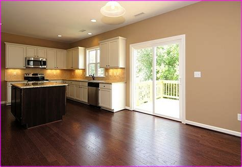 what color should i paint kitchen cabinets wood color paint for kitchen cabinets home design ideas