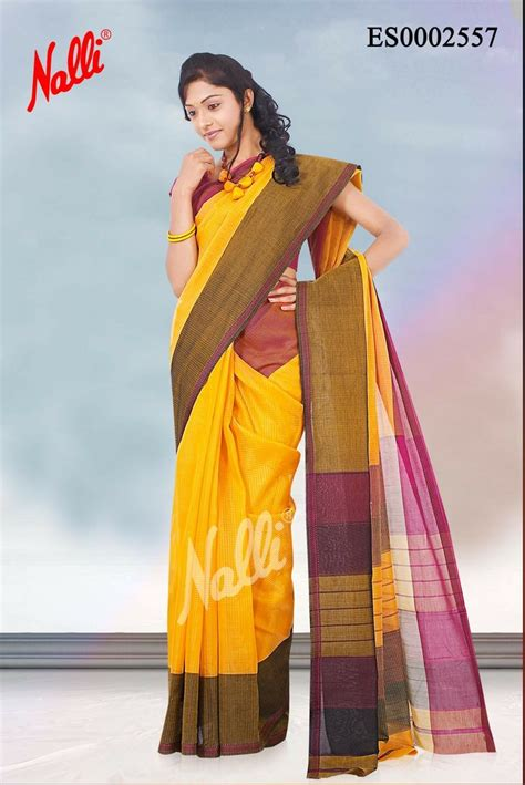 17 best images about cotton 17 best images about maheshwari cotton silk sarees on