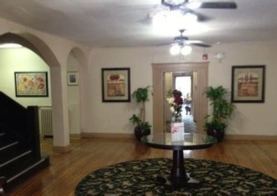 Utilities Included Apartments Brandon Fl by St Regis Apartments All Utilities Included Orlando