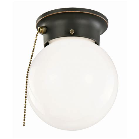 pull string light fixture awesome pull string light fixtures homesfeed