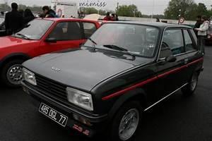 Peugeot 104 Zs Occasion : peugeot 104 zs2 1 album mimiss photos club ~ Medecine-chirurgie-esthetiques.com Avis de Voitures