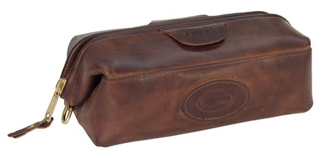 Toiletry Bag Synonym by Related Keywords Suggestions For Leather Toiletry Travel Bag