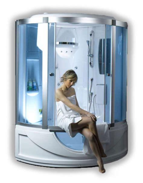 centro benessere con vasca idromassaggio in box centro benessere fai da te vasca idromassaggio per 2