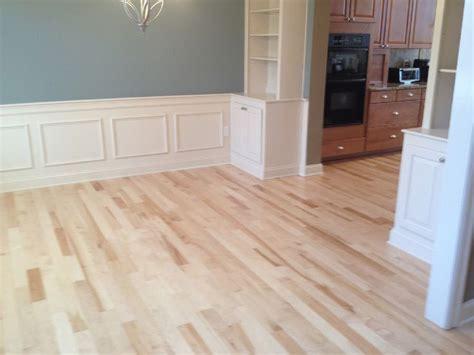 hardwood floor refinishing cincinnati m 225 s de 1000 ideas sobre barniz de pisos de madera dura en