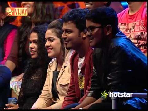 vijay tv super singer - Music Search Engine at Search com