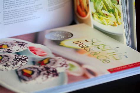 livre cuisine larousse du re nouveau pour moi en cuisine mon bio cocon