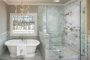 Creating A Timeless Bathroom Look All You Need To Know