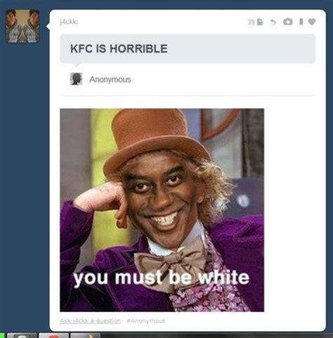 Funny Black People Memes - funny black memes tumblr image memes at relatably com
