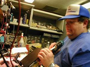 Cb Radio Shop Near Me  Cb Repair  U0026 Installation Stores In