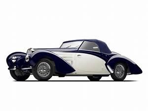 Aravis Automobiles : 1938 bugatti type 57c aravis cabriolet bugatti cars pinterest bugatti and cars ~ Gottalentnigeria.com Avis de Voitures
