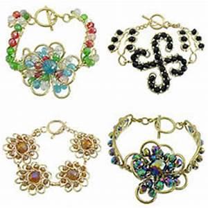 bracelet de mode chine vends en gros grossiste perles bijoux With robe fourreau combiné avec bracelet hipanema ambre