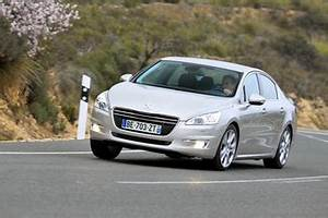 Peugeot 508 Fiche Technique : fiche technique peugeot 508 2 0 hdi140 fap allure l 39 ~ Medecine-chirurgie-esthetiques.com Avis de Voitures