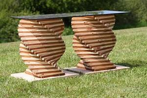 Woodwork Project : One Of The Finest Selections Of