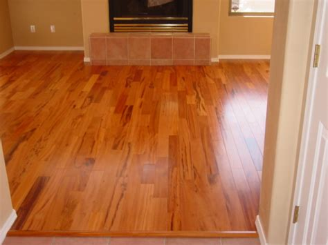 cork flooring tucson hardwood floors in tucson az www tucsonazflooring com top floor installation co